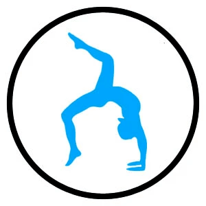 Better_Flexibility
