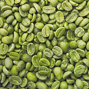 Green_Coffee_Bean
