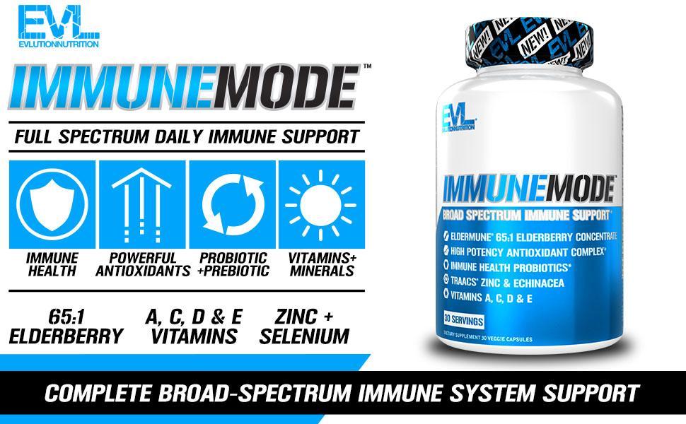 immune mode zma vitamines tunisie