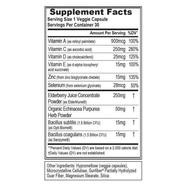 multivitamines a c d e top vitamines en tunis 1